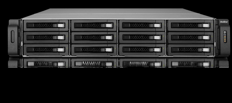 Dysk sieciowy QNAP - ww oficjalnie Polsce EPA Systemy (Network Attached Storage)