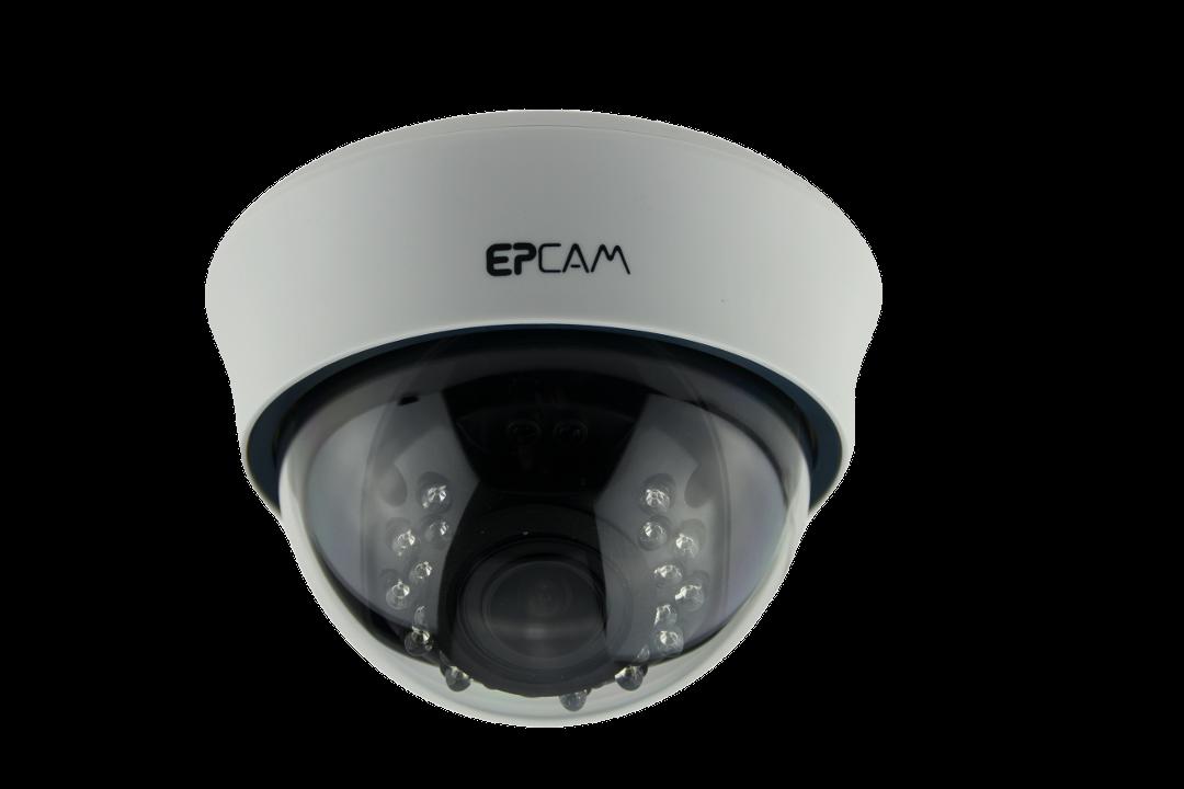 EPCAM EP2028VDP