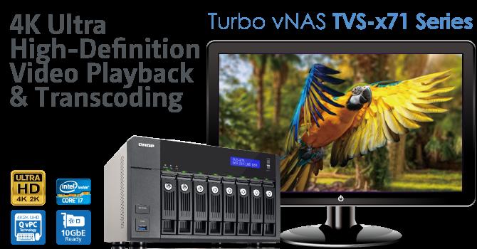 TVS-x71