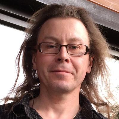 Jaromir Kopp